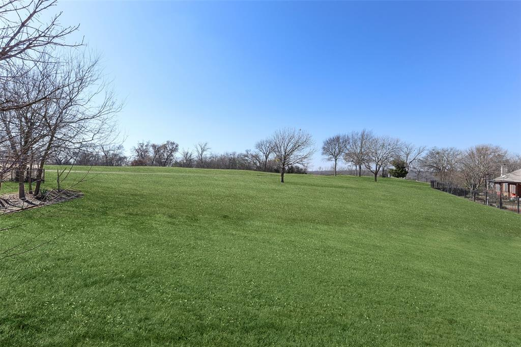 Sold Property   1435 Cattle Baron Road Fairview, Texas 75069 18