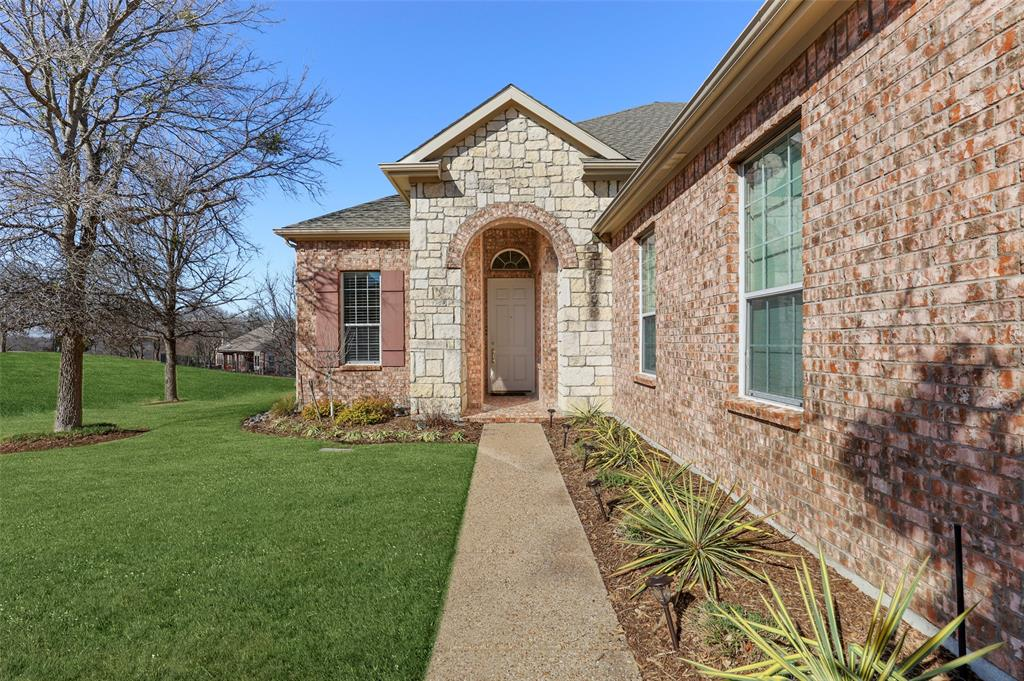 Sold Property   1435 Cattle Baron Road Fairview, Texas 75069 4