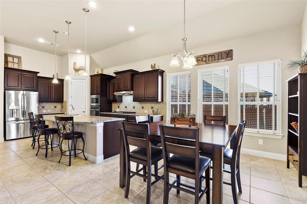 Sold Property | 2151 Lewis Canyon Drive Prosper, Texas 75078 10