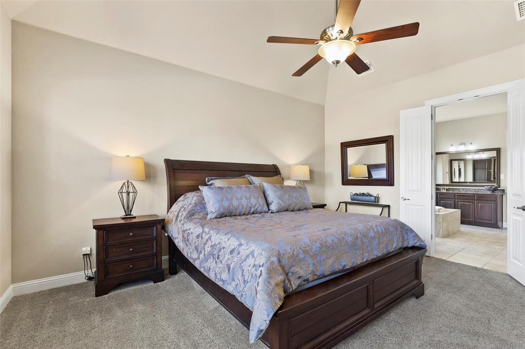 Sold Property | 2151 Lewis Canyon Drive Prosper, Texas 75078 17
