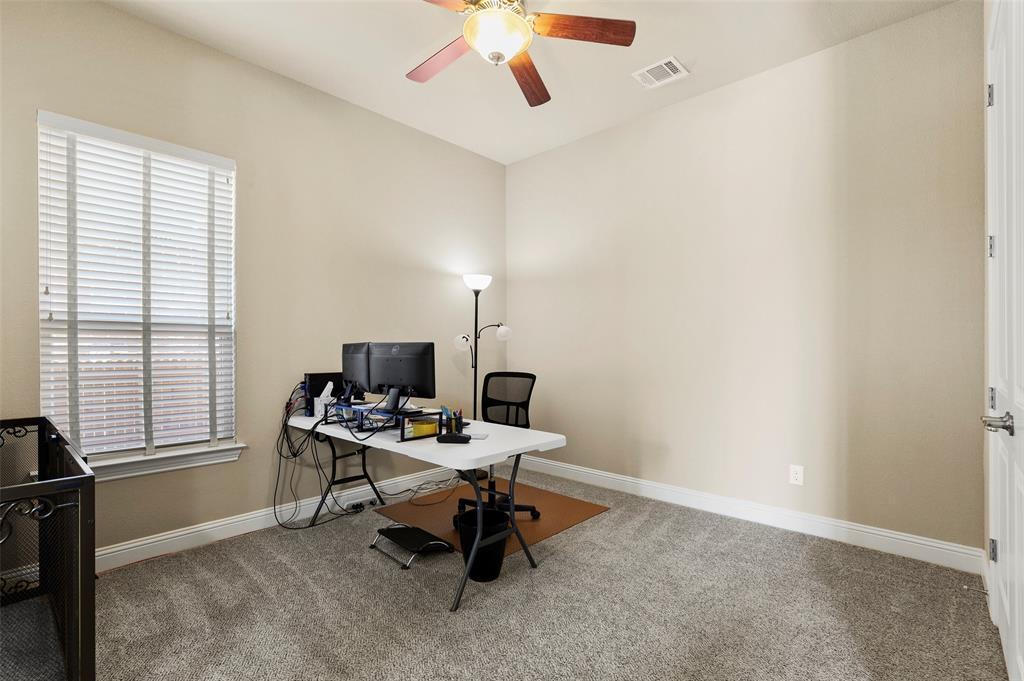 Sold Property | 2151 Lewis Canyon Drive Prosper, Texas 75078 23