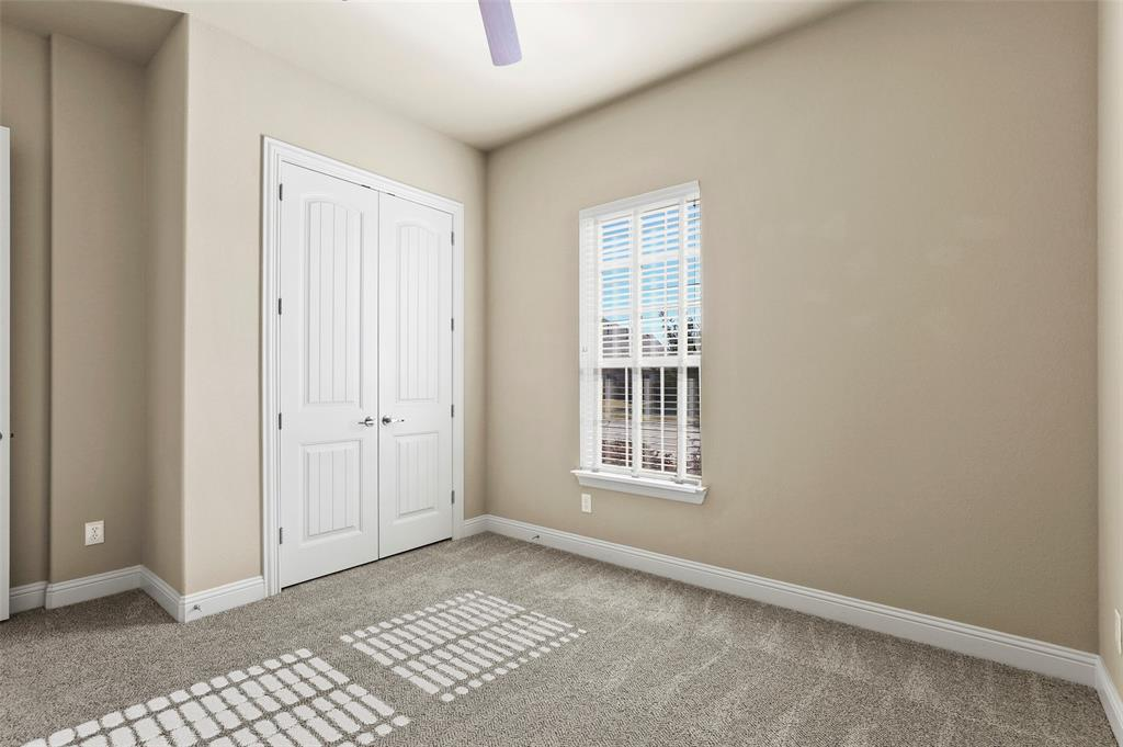 Sold Property | 2151 Lewis Canyon Drive Prosper, Texas 75078 25