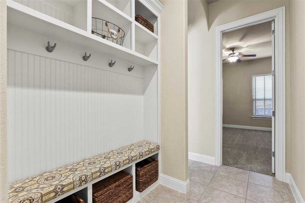 Sold Property | 2151 Lewis Canyon Drive Prosper, Texas 75078 26