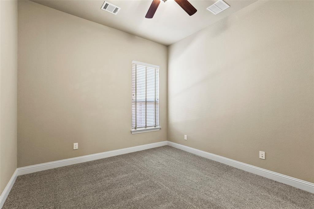 Sold Property | 2151 Lewis Canyon Drive Prosper, Texas 75078 28