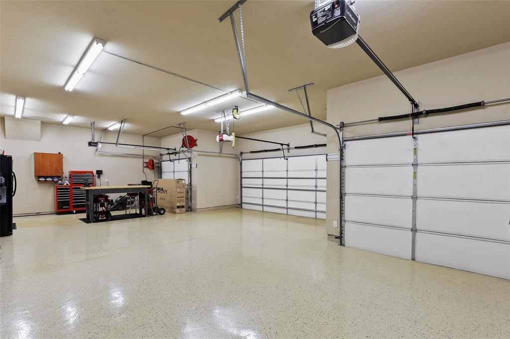Sold Property | 2151 Lewis Canyon Drive Prosper, Texas 75078 30
