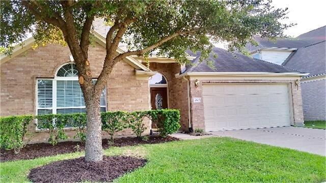 Off Market | 18647 Camellia Dale Trl Houston, Texas 77084 0