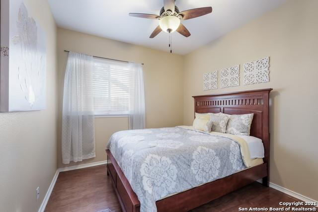 Off Market   15807 DREXEL RUN San Antonio, TX 78247 18