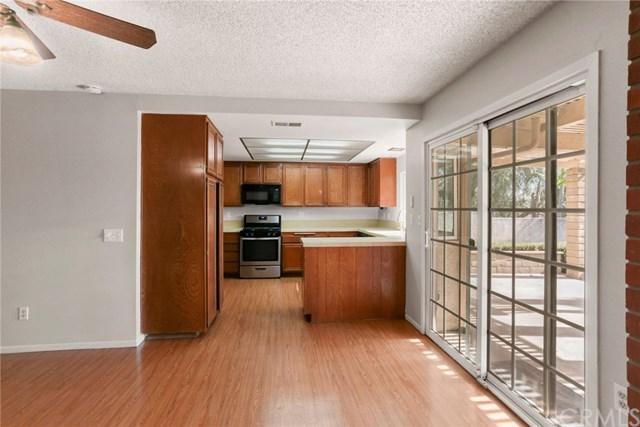 Closed | 1152 W 18th Street Upland, CA 91784 13