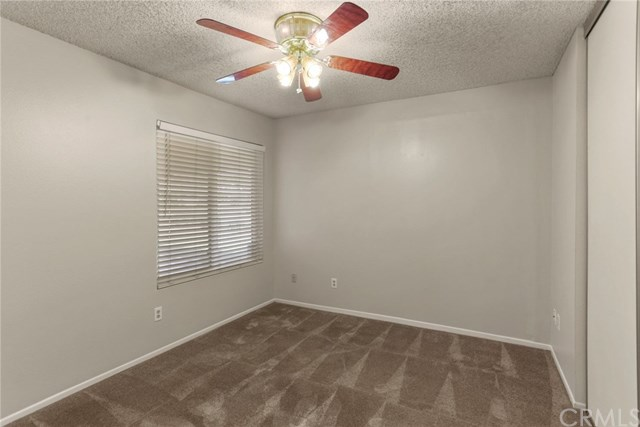Closed | 1152 W 18th Street Upland, CA 91784 23