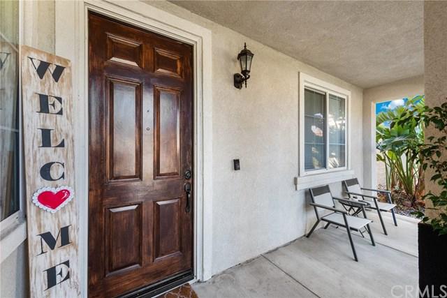 Closed | 6992 GARDEN ROSE ST Fontana, CA 92336 3