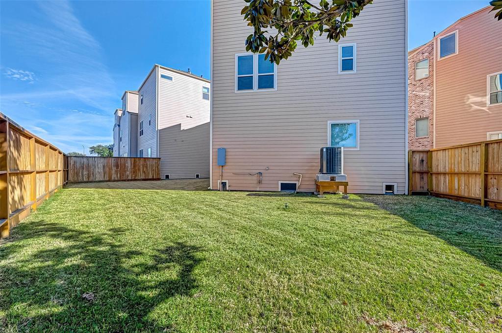 Off Market | 9408 Glenfield Court Houston, Texas 77096 49