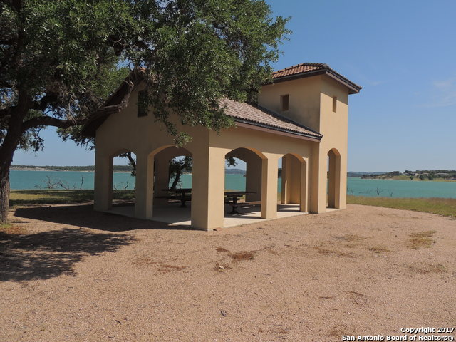 Off Market | 2476 George Pass Canyon Lake, TX 78133 28