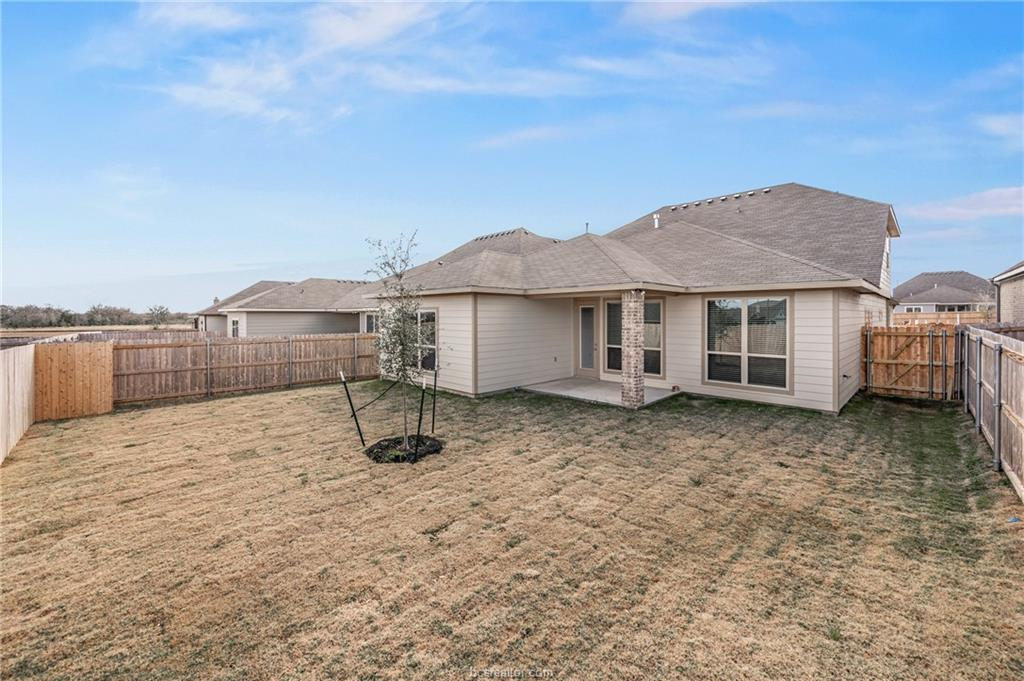 Closed | 6305 Southern Cross College Station, TX 77845 23