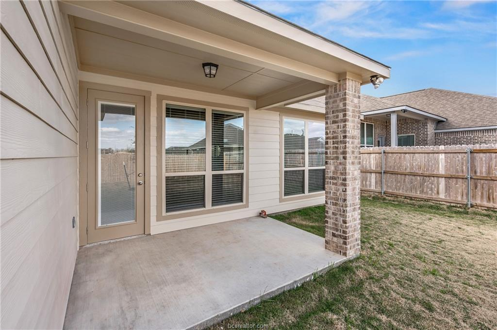 Closed | 6305 Southern Cross College Station, TX 77845 24