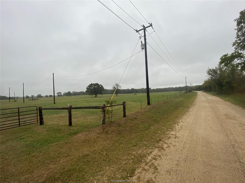 Pending | 2351 Blagraves Road Normangee, TX 77864 1