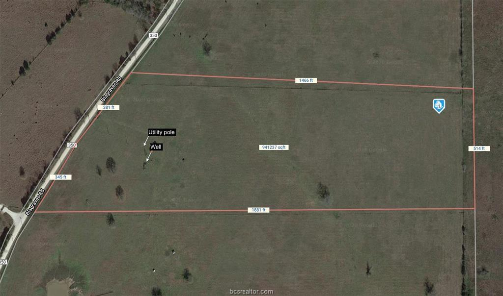 Pending | 2351 Blagraves Road Normangee, TX 77864 6