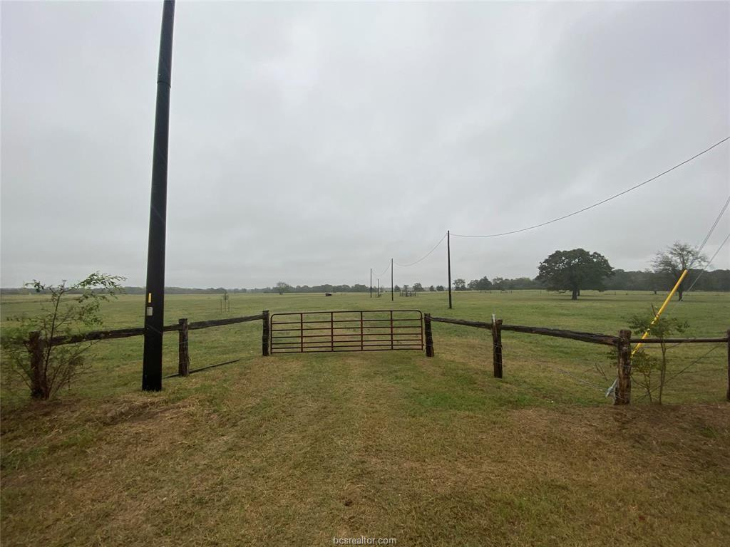 Pending | 2351 Blagraves Road Normangee, TX 77864 7