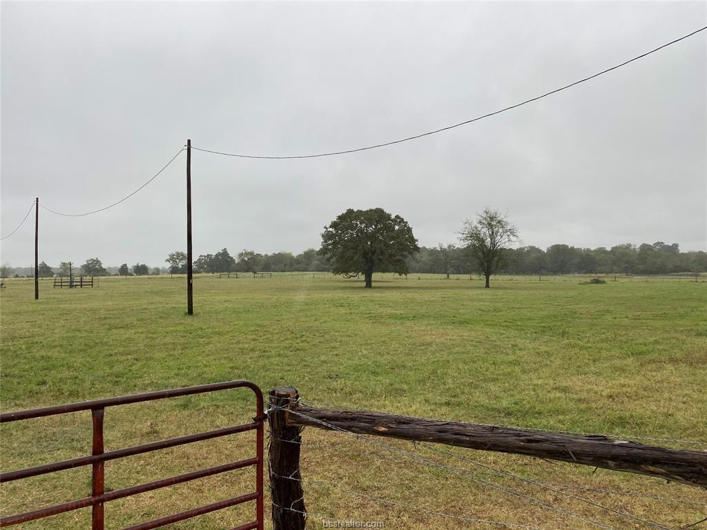 Pending | 2351 Blagraves Road Normangee, TX 77864 12