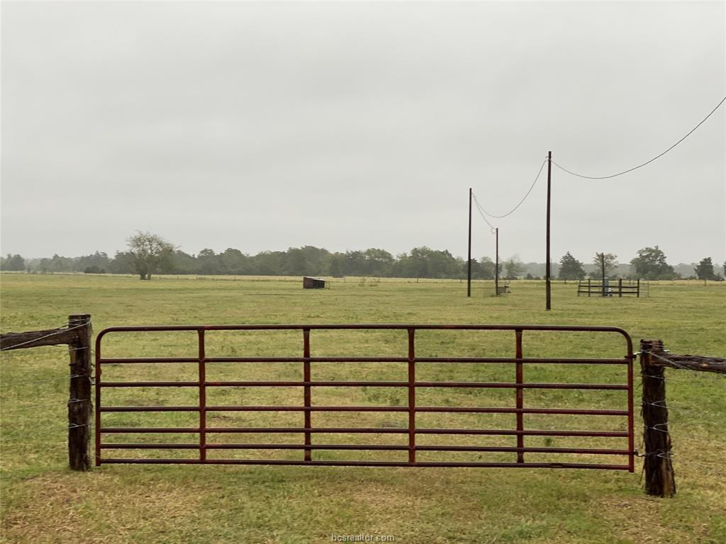Pending   2351 Blagraves Road Normangee, TX 77864 0