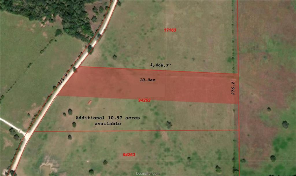Pending   2351 Blagraves Road Normangee, TX 77864 1