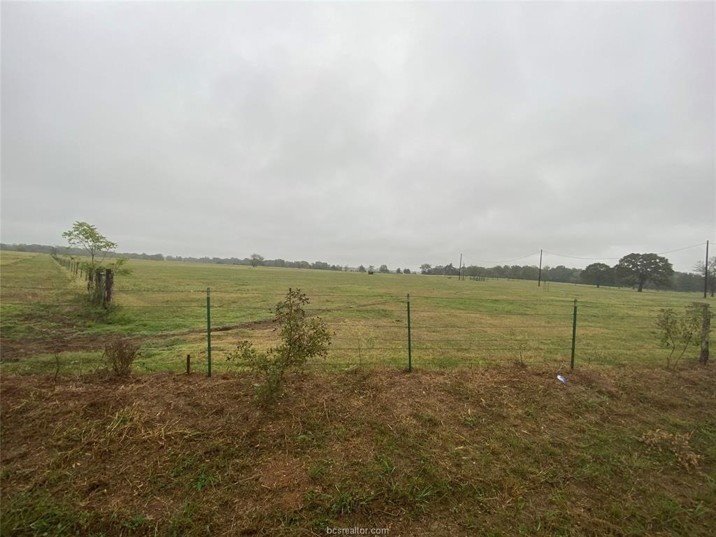 Pending   2351 Blagraves Road Normangee, TX 77864 3
