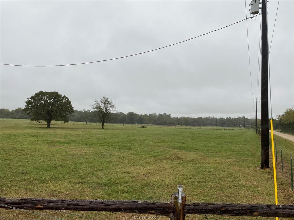 Pending   2351 Blagraves Road Normangee, TX 77864 4