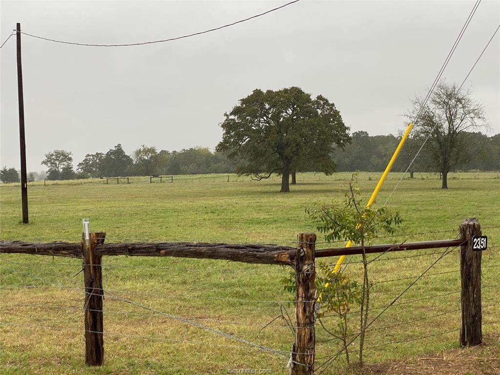 Pending   2351 Blagraves Road Normangee, TX 77864 5