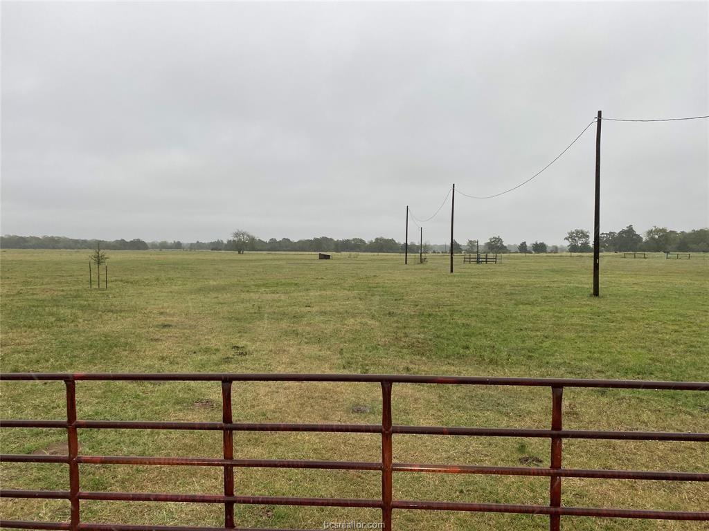 Pending   2351 Blagraves Road Normangee, TX 77864 6