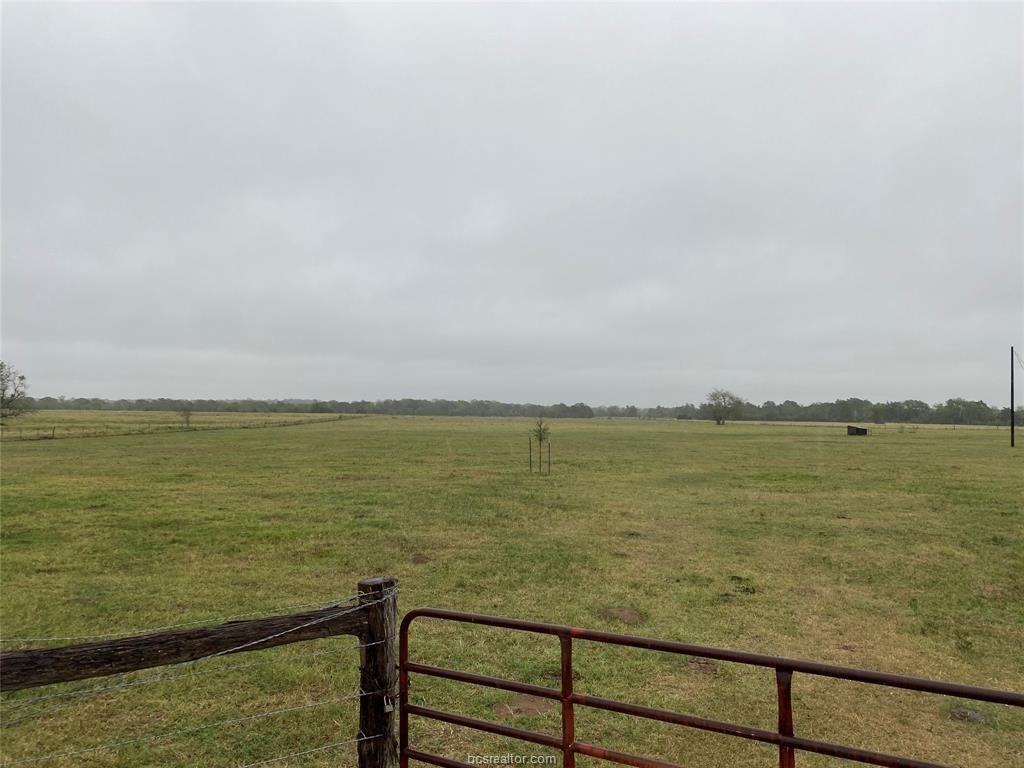 Pending   2351 Blagraves Road Normangee, TX 77864 7