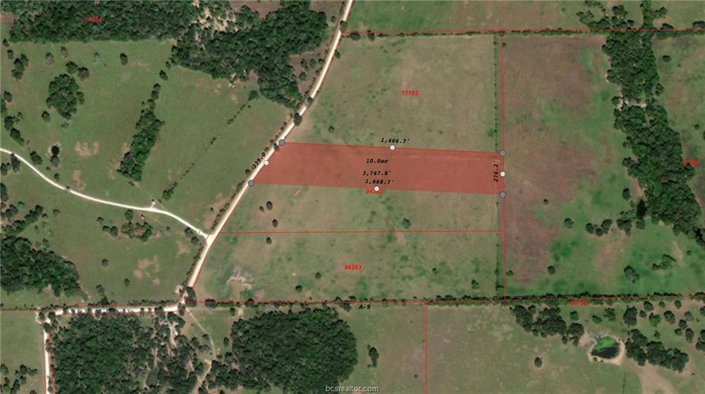 Pending   2351 Blagraves Road Normangee, TX 77864 8