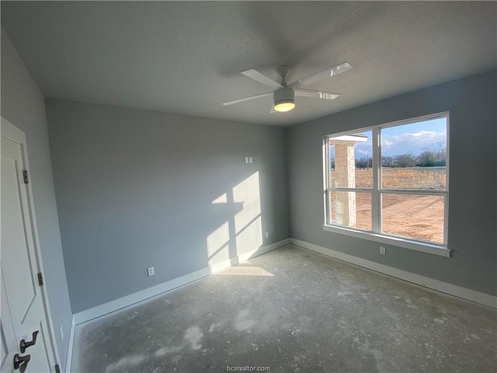 Closed | 6925 Fm 1372 Road North Zulch, TX 77872 7
