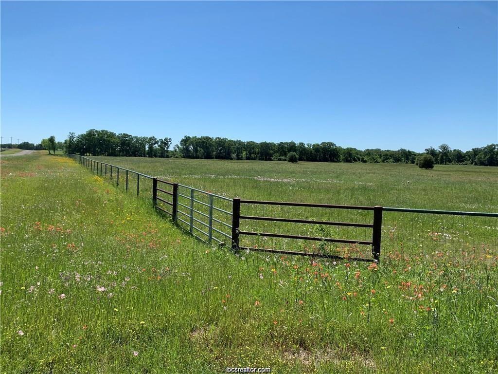 Closed | 6925 Fm 1372 Road North Zulch, TX 77872 14