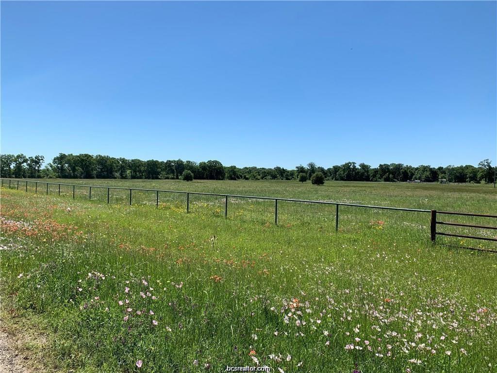 Closed | 6925 Fm 1372 Road North Zulch, TX 77872 16