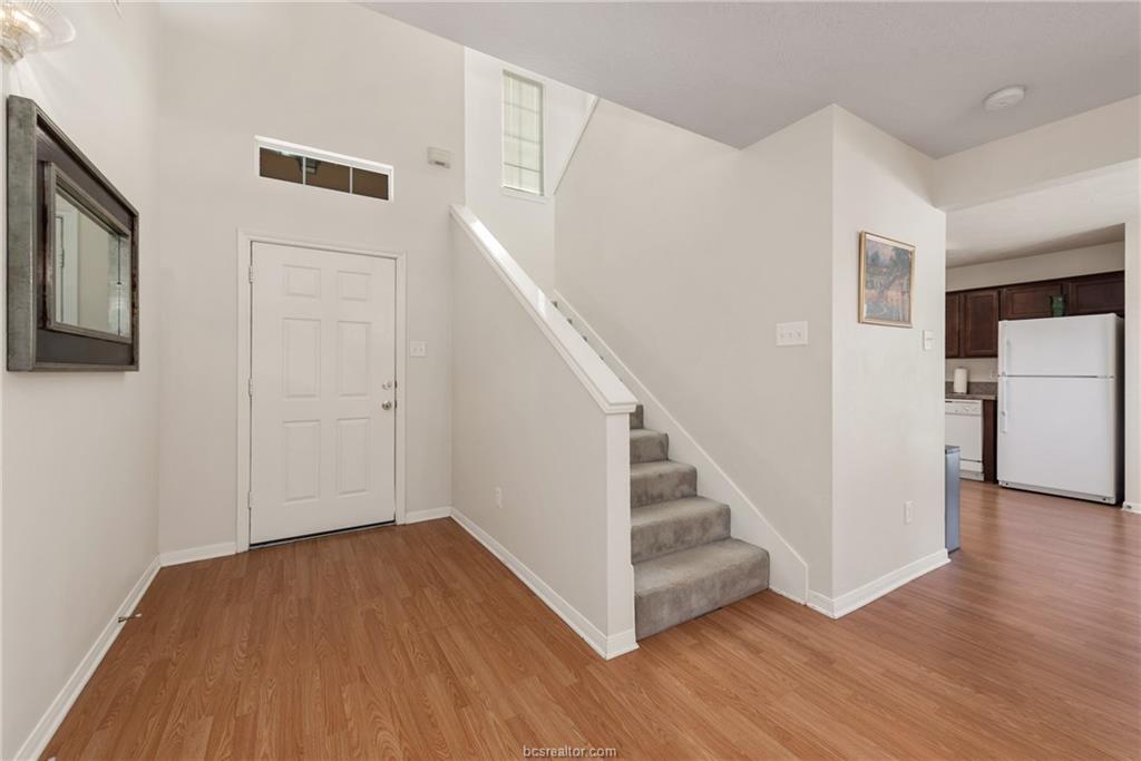 Closed | 1824 W Villa Maria Road Bryan, TX 77807 2