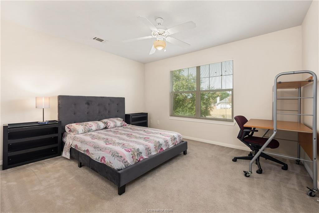 Closed | 1824 W Villa Maria Road Bryan, TX 77807 13