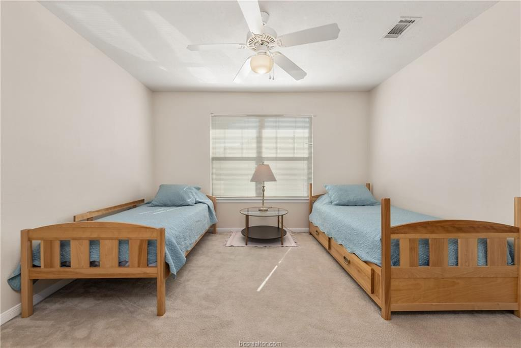 Closed | 1824 W Villa Maria Road Bryan, TX 77807 15
