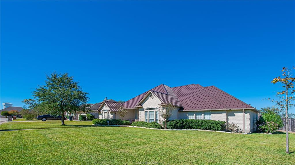 Closed | 309 Stoney Hills Court College Station, TX 77845 1