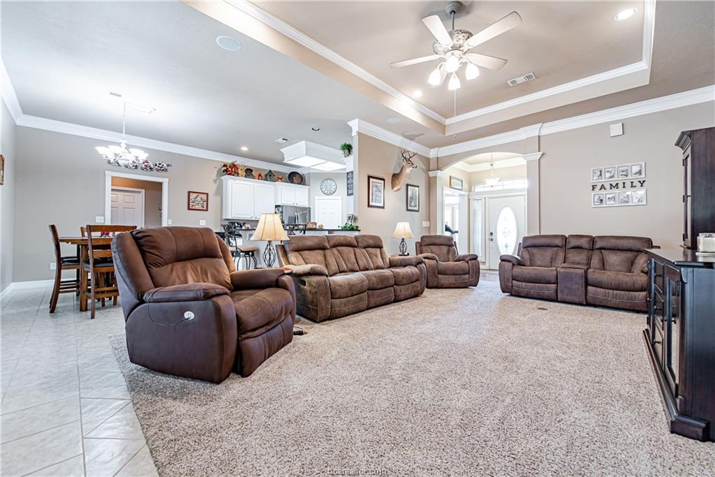 Closed | 309 Stoney Hills Court College Station, TX 77845 7