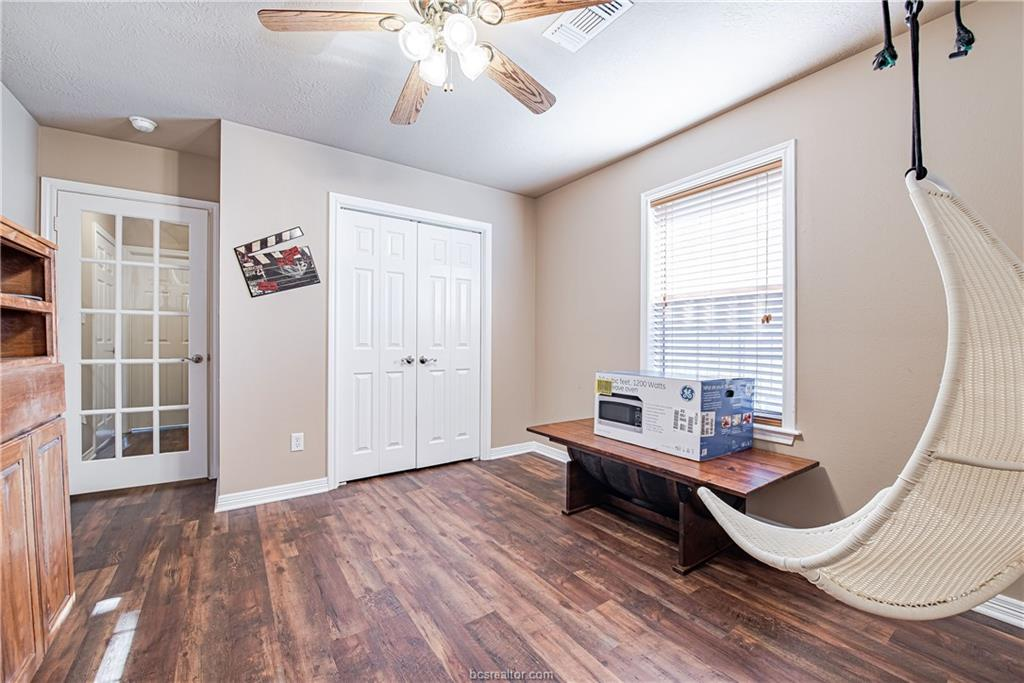 Closed | 309 Stoney Hills Court College Station, TX 77845 20