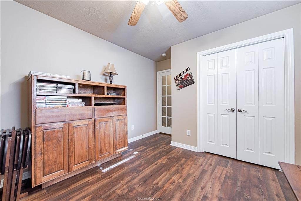 Closed | 309 Stoney Hills Court College Station, TX 77845 21