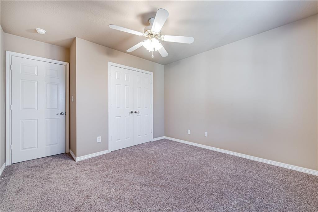 Closed | 309 Stoney Hills Court College Station, TX 77845 24
