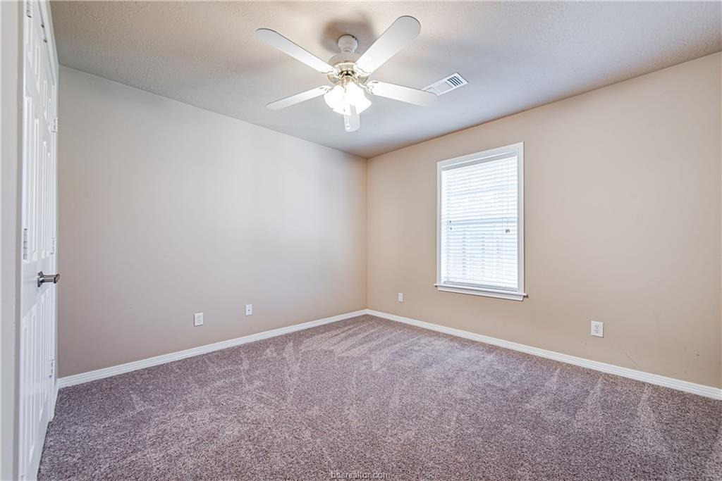 Closed | 309 Stoney Hills Court College Station, TX 77845 25