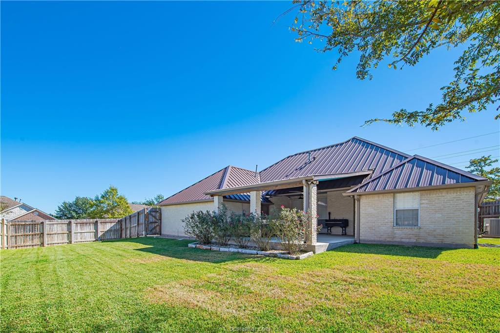 Closed | 309 Stoney Hills Court College Station, TX 77845 32