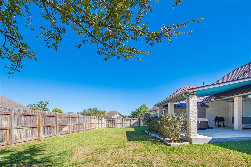 Closed | 309 Stoney Hills Court College Station, TX 77845 33