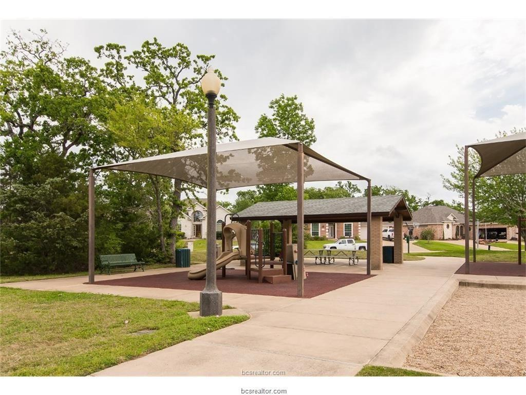 Closed | 309 Stoney Hills Court College Station, TX 77845 38