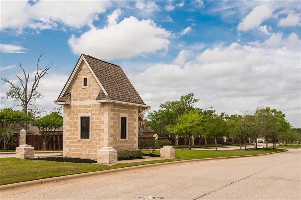 Closed | 309 Stoney Hills Court College Station, TX 77845 40