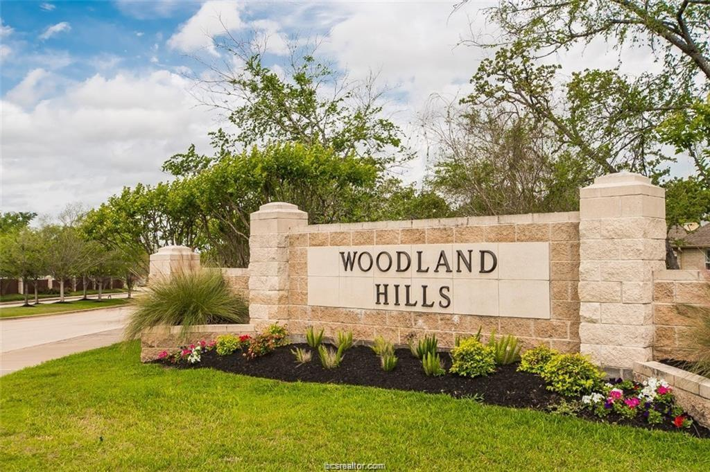 Closed | 309 Stoney Hills Court College Station, TX 77845 41