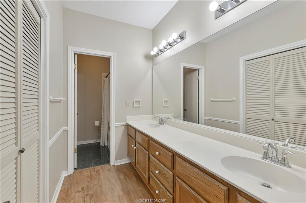 Pending | 8716 Bent Tree Drive College Station, TX 77845-5546 14