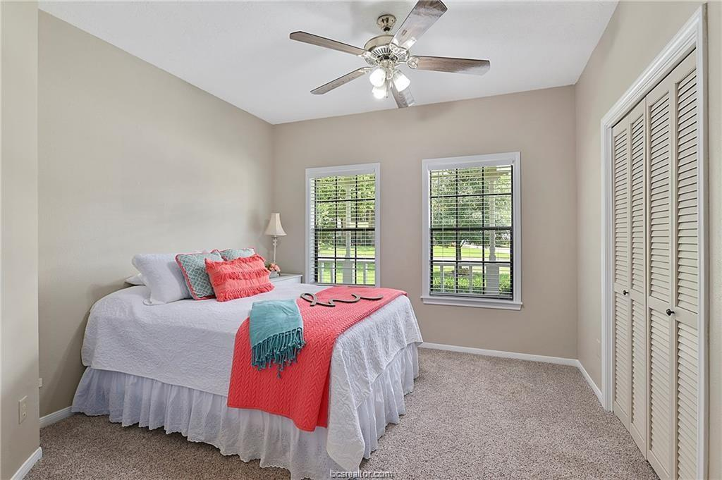 Pending | 8716 Bent Tree Drive College Station, TX 77845-5546 15