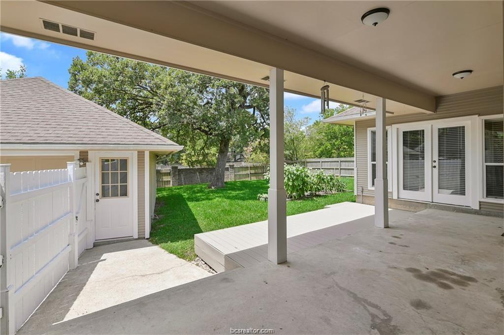 Pending | 8716 Bent Tree Drive College Station, TX 77845-5546 22